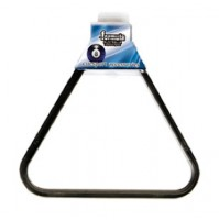 Formula PVC Pool Triangle 15 Ball