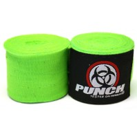 Punch Urban Handwraps