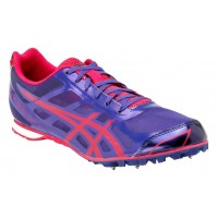 Asics Hyper Rocket Girl 6