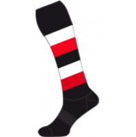 Sekem Football Socks - St. Kilda
