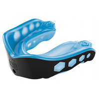 Shock Doctor Yth Gel Max Mouthguard