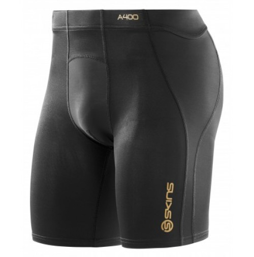 Skins A400 Men's Power Shorts