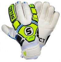 Select 34 Goalkeeping Gloves