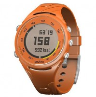 Suunto T1C Heart Rate Watch
