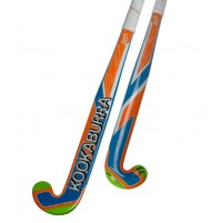 Kookaburra Lunar Hockey Stick