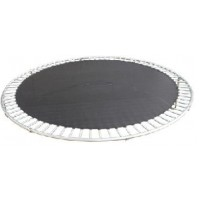 JumpPod 8ft Round Replacement Mat