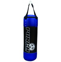 Punch 3ft Urban Punch Bag