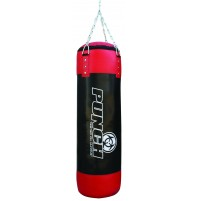 Punch 4ft Urban Punch Bag