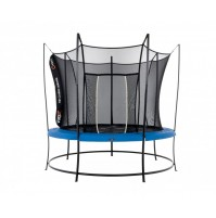 Vuly 2 Trampoline - Small