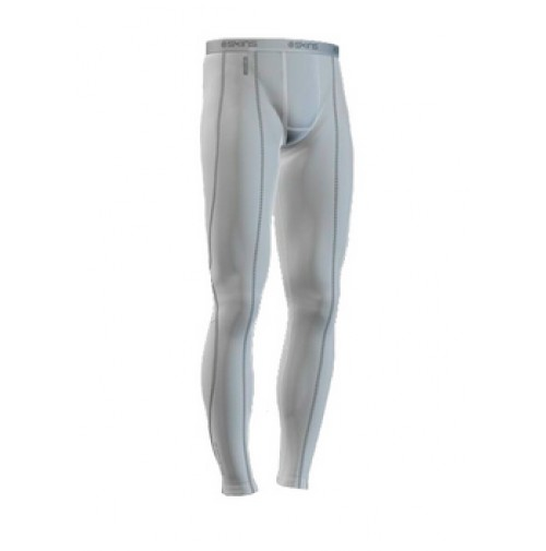 Mens Skins Bio Sport Long Tights