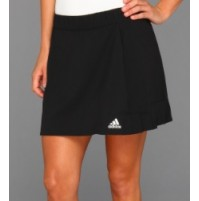 Adidas Tennis Sequencials Skort