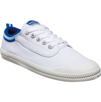 Dunlop Volleys Jnr - Blue