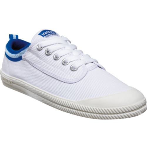 Dunlop Volleys - Blue