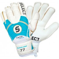 Select 77 Catch Control Goalkeeping Gloves