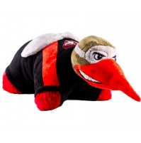 AFL Essendon Bombers Pillow Pet