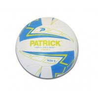 Patrick Contact Netball - Full Size