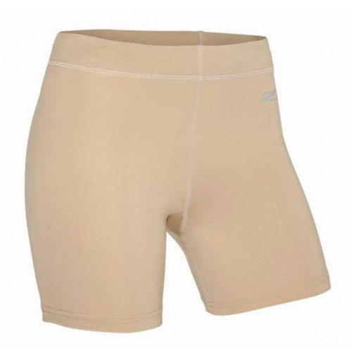 2XU Womens 5in Game Day Short W