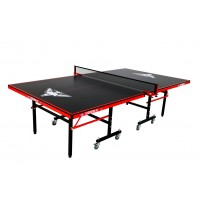 AFL Table Tennis Table - Essendon Bombers