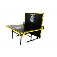 AFL Table Tennis Table - Richmond Tigers