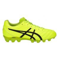 Asics Lethal Flash IT GS