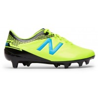 New Balance Junior Furon 3.0 FG