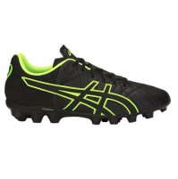 Asics Lethal Tigreor IT GS