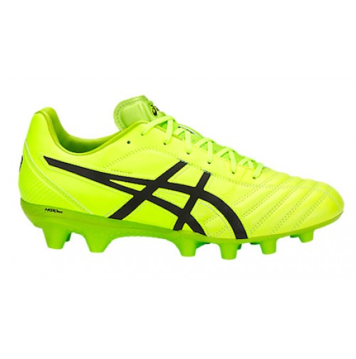 Asics Lethal Flash IT