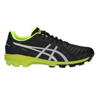 Asics Gel Lethal Ultimate FF