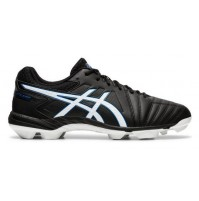 Asics Gel Lethal Club 10