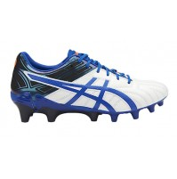 Asics Lethal Tigreor 10 IT