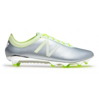 New Balance Furon LTD EDITION