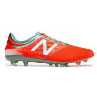 New Balance Furon 2.0 Mid-Level FG
