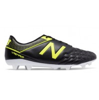 New Balance Visaro Liga Full Grain FG (2E)