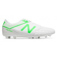 New Balance Visaro Liga Full Grain FG (D)