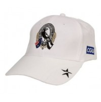 AFL Collingwood Magpies Training Cap