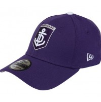 AFL New Era Fremantle Dockers 39THIRTY Cap