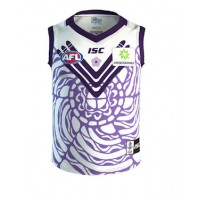 AFL Fremantle Dockers 2017 Indigenous Yth Jersey