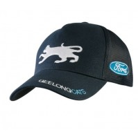 AFL Geelong Truckers Cap