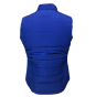 AFL WCE 2019 Womens Padded Vest