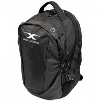 X Blades Legend Backpack