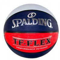 Spalding TF- Flex Basketball