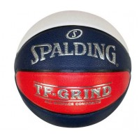 Spalding TF- Grind Basketball