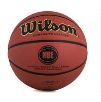 Wilson NBL Replica Basketball