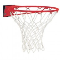 Spalding Slam Jam Ring