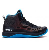 AND1 Fantom II