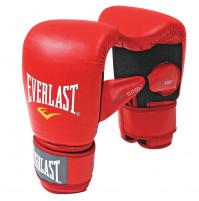 Everlast Authentic Training Glove