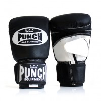 Punch Bag Buster Mitts