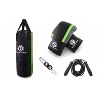 Ringmaster Typhoon Fitness Kit
