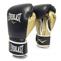 Everlast Powerlock Training Glove