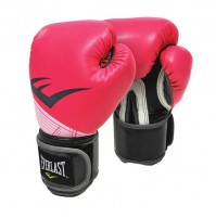 Everlast Pro Style Advanced Training Glove